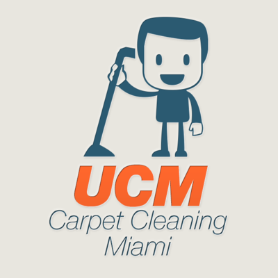 UCM Carpet Cleaning Miami in Miami, FL 33128 Carpet & Rug Cleaners Water Extraction & Restoration