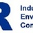 3R - Environmental Remediator & Industrial Contractor in Greenville, SC 29615