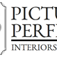 Photo of Picture Perfect Interiors & Gifts