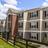 University Crossing Apartments in Columbus, GA 31907 Apartments & Buildings