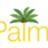 The Palms Apartments in Yuma, AZ 85364 Apartments & Buildings