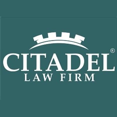 Citadel Law Firm in Chandler, AZ Attorneys