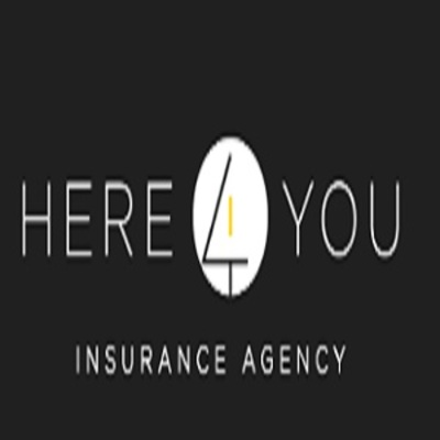 Here 4U Insurance - Free California Insurance Quotes in Los Angeles, CA 90045 Auto Insurance