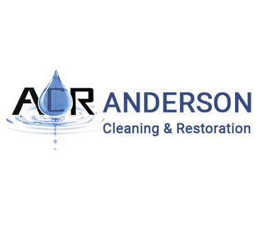 Anderson Cleaning and Restoration in Tulsa, OK 74128 Carpet & Rug Cleaners Water Extraction & Restoration