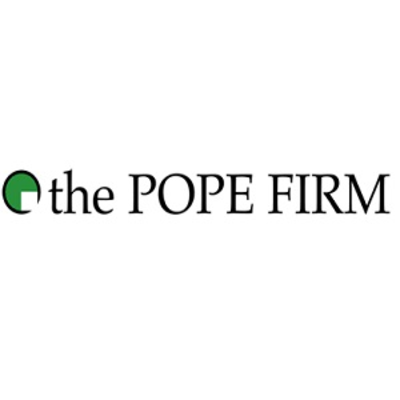The Pope Firm in Chattanooga, TN 37411 Bankruptcy Attorneys