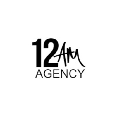 12AM Agency in Oak Lawn - Dallas, TX Marketing Services
