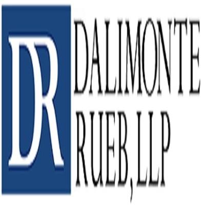 Dalimonte Rueb, LLP in Atlanta, GA 30319 Personal Injury Attorneys