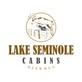 Cabin Sales & Rentals Donalsonville, GA 39845