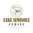 Lake Seminole Cabins in Donalsonville, GA 39845 Cabin Sales & Rentals