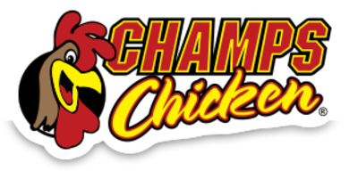 Champs Chicken in Mount Vernon, MO Food Services