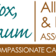 Photo of Allergy, Asthma & Immunology Associates Citrus Park