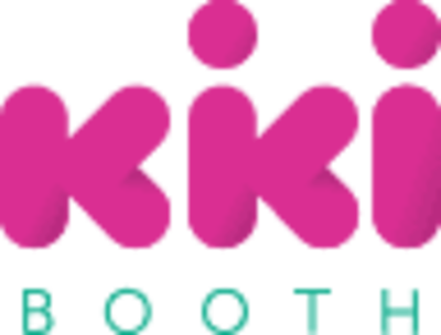 KikiBooth in Miami, FL 33155 Photographers
