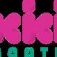 KikiBooth in Miami, FL