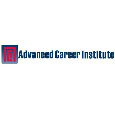 Advanced Career Institute in Bakersfield, CA 93312 Other Technical and Trade Schools
