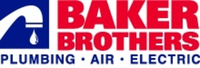 Baker Brothers Plumbing, Air & Electric in Dallas, TX 75150 Heating & Plumbing Supplies