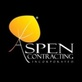 Photo of Aspen Contracting, Inc.
