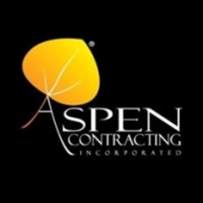 Aspen Contracting, Inc. in Oklahoma City, OK 73159 Builders & Contractors