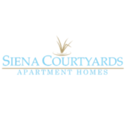 Siena Courtyards Apartment Homes in Far North - Houston, TX 77067 Apartments & Buildings