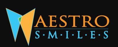 Maestro Smiles of Voorhees in Voorhees, NJ 08043 Dentist Information Bureaus