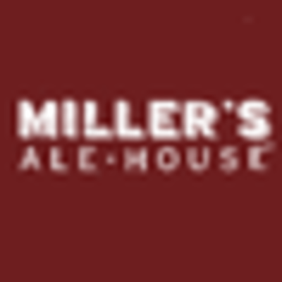 Miller's Ale House in Tampa, FL 33612 Seafood Restaurants