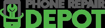 Phone Repair Depot in Sabre Springs - San Diego, CA 92128 Consumer Electronics Repair and Maintenance