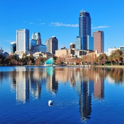 Sell My House Fast Orlando FL in Orlando, FL 32807 Real Estate