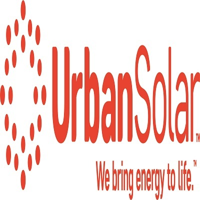 Urban Solar in Boca Raton, FL 33487 Solar Energy Contractors