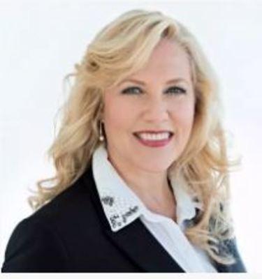 Christine Jones: Allstate Insurance in North End - Tacoma, WA 98403 Insurance Brokers