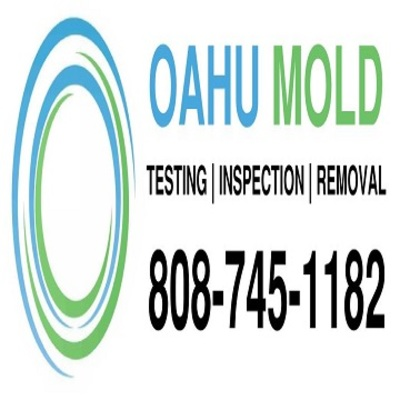 Oahu Mold Testing & Removal in Diamond Head-Kapahulu - Honolulu, HI 96816 Water Damage Emergency Service