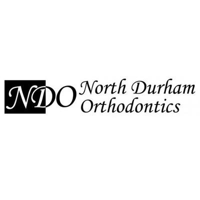 North Durham Orthodontics in Durham, NC 27704 Dentists Orthodontists