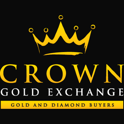 Crown Gold Exchange in Hemet, CA 92545 Jewelry Buyers