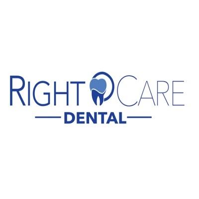 Aliana Ribot Miami FL - Emergency & Family Dentist in Miami, FL 33155 Dentists