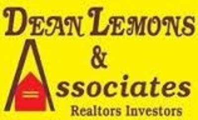 Dean Lemons and Associates in Oklahoma City, OK Real Estate