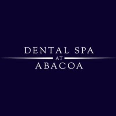 Dental Spa At Abacoa in Jupiter, FL 33458 Denture Service Centers