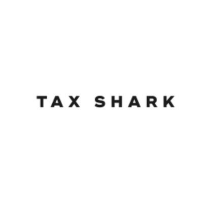Tax Shark - Tax Relief - Los Angeles in Brentwood - Los Angeles, CA 90049 Legal & Tax Services