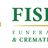 Fisher Funeral Home & Cremation Services in Heart Of Missoula - Redford, MI 48239 Funeral Services Crematories & Cemeteries