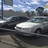 Warehouse Of Cars in Vallejo, CA 94590 New & Used Car Dealers