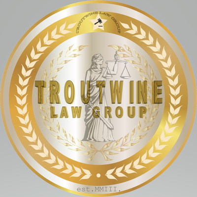 Troutwine Law Group in Miami Beach, FL Business Legal Services