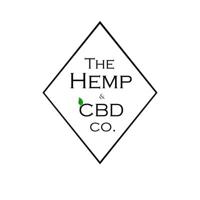 The Hemp & CBD Co. in Amphi - Tucson, AZ 85705 Health Products