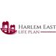 Photo of Harlem East Life Plan