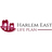Harlem East Life Plan in East Harlem - New York, NY 10035 Mental & Developmental Information & Referral Services