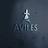 Aviles Real Estate Brokerage in Mount Pleasant, SC 29466 Real Estate Services