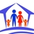 1st Family Of Real Estate in Holiday Harbors - Jacksonville, FL 32224 Title & Abstract Companies