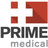 Prime Medical Training in Atlanta, GA 30328 First Aid & Safety Instruction