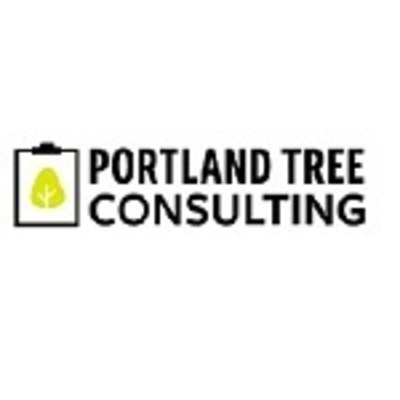 Portland Tree Consulting in Hillsdale - Portland, OR 97219 Tree Planting