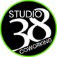 Studio 38 Coworking in Westmont, IL