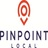 PinPoint Local in Alton, NH 03809 Web Site Design