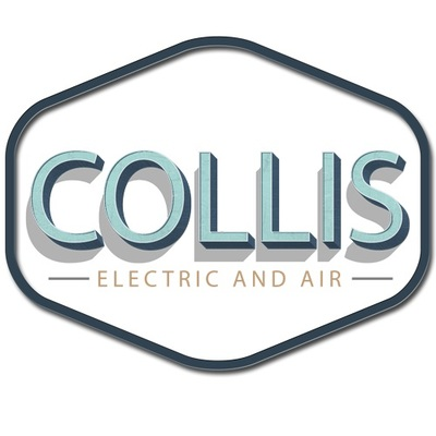 Collis Electric And Air Conditioning LLC in Port Saint Lucie, FL 34987 Air Conditioning & Heating Repair