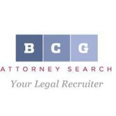 BCG Attorney Search in West Houston - Houston, TX 77042 Employment & Recruiting Services