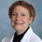 National Spine and Pain Centers - Susan True Bertrand, MD in Henderson, NC 27536 Physicians & Surgeon Pain Management